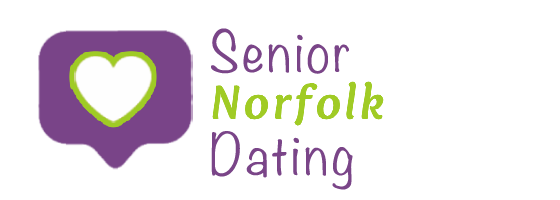 Senior Norfolk Dating